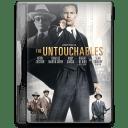 The Untouchables icon
