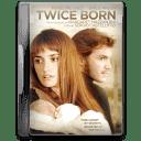 Twice Born icon