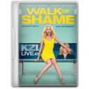 Walk of Shame icon