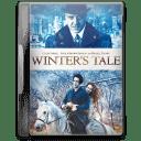 Winters Tale icon
