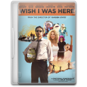 Wish I Was Here icon