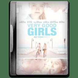 Very Good Girls icon