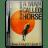 A-Man-Called-Horse icon