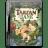 Tarzan-Jane icon