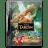 Tarzan icon
