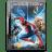 The-Amazing-Spider-Man-2 icon