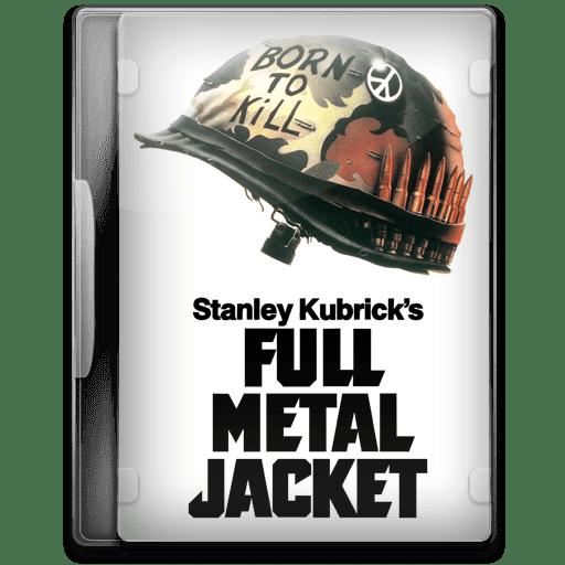 [Image: Full-Metal-Jacket-icon.png]