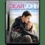 Dear-John icon