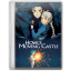 Howls-Moving-Castle icon