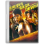 Never Back Down icon