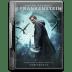 I-Frankenstein icon