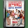 American-Pie-Presents-Beta-House icon