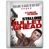 Bullet-to-the-Head icon
