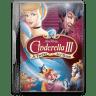 Cinderella-III-A-Twist-in-Time icon