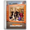 Arrested Development 2 icon