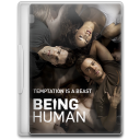 Being Human icon
