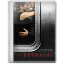 Betrayal icon