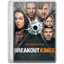 Breakout Kings icon