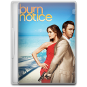 Burn Notice icon