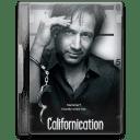 Californication icon