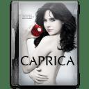 Caprica icon