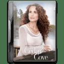 Cedar Cove icon