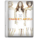 Charlies Angels icon