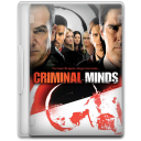 Criminal Minds icon