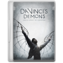Da Vincis Demons icon