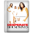 Desperate Housewives 2 icon