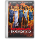 Desperate Housewives 5 icon