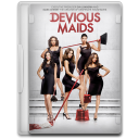 Devious Maids icon