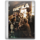 EUReKA 1 icon