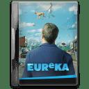 EUReKA icon