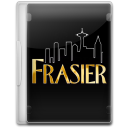 Frasier icon