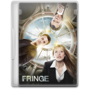 Fringe 1 icon
