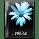 Fringe 13 icon