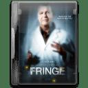 Fringe 22 icon