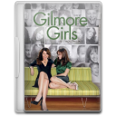 Gilmore Girls icon