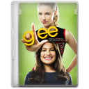 Glee icon