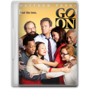 Go-On icon