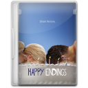 Happy Endings 1 icon