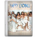 Happy Endings 2 icon