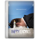 Happy Endings icon
