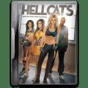 Hellcats icon