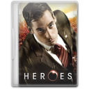 Heroes 4 icon