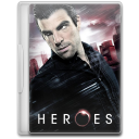 Heroes 5 icon