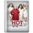 Hot in Cleveland icon