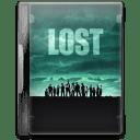 Lost 2 icon