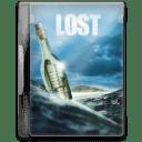 Lost 4 icon